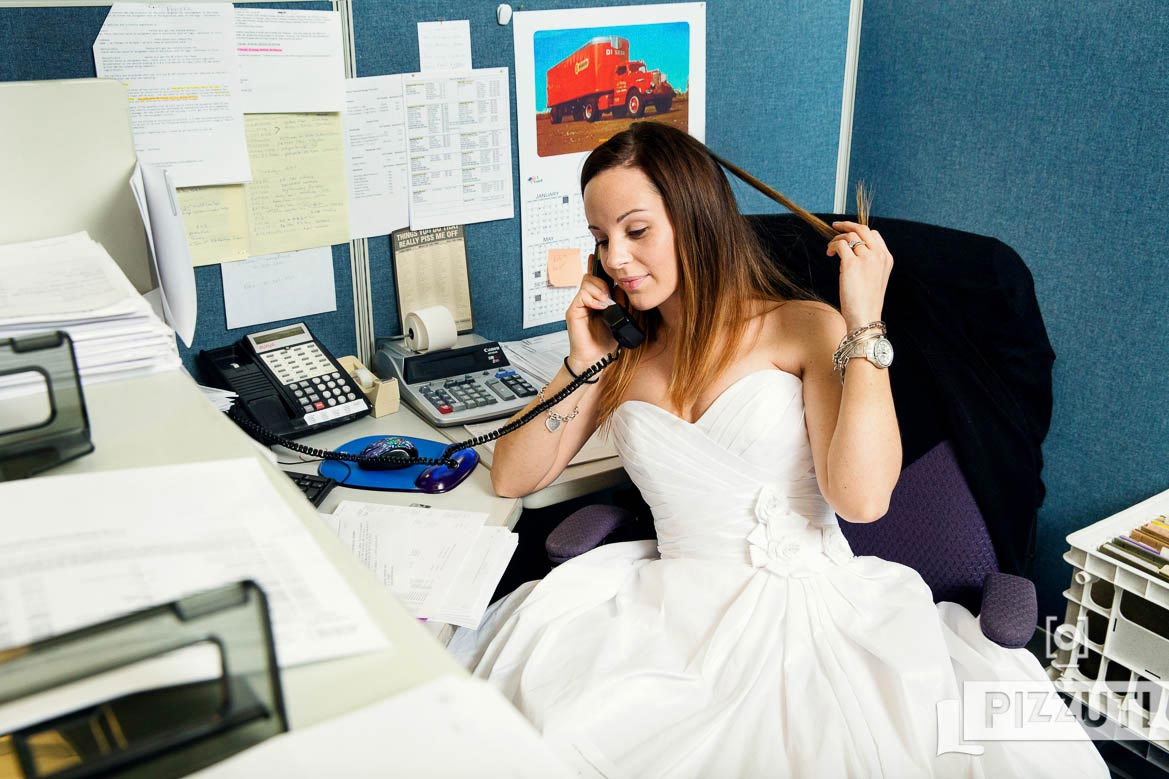 live-the-dress-at-work-phone