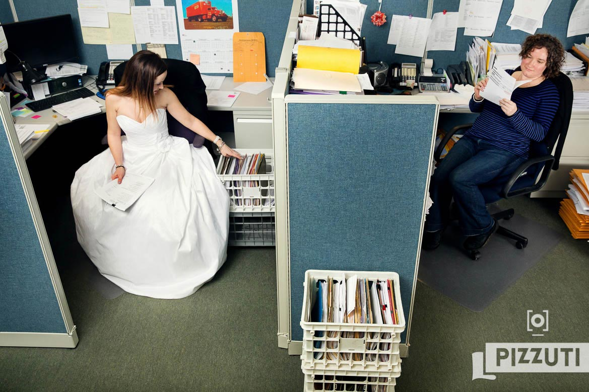 live-the-dress-at-work-filing