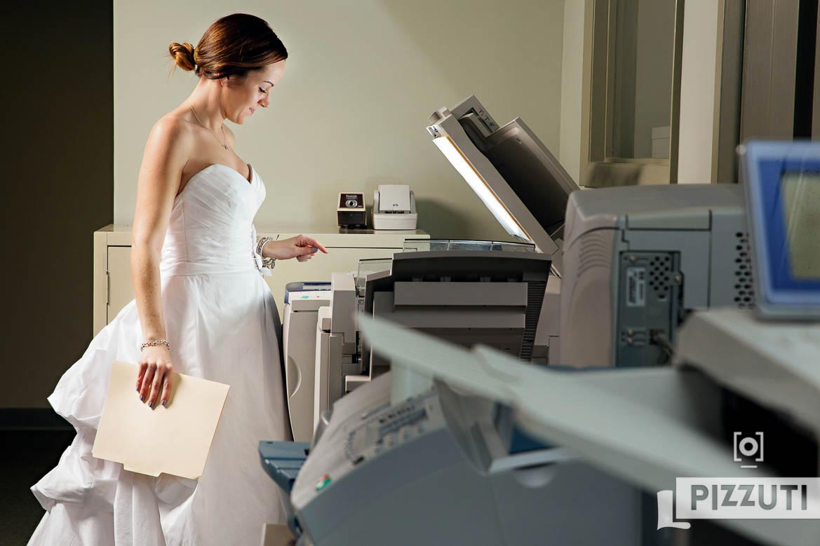 live-the-dress-at-work-copier