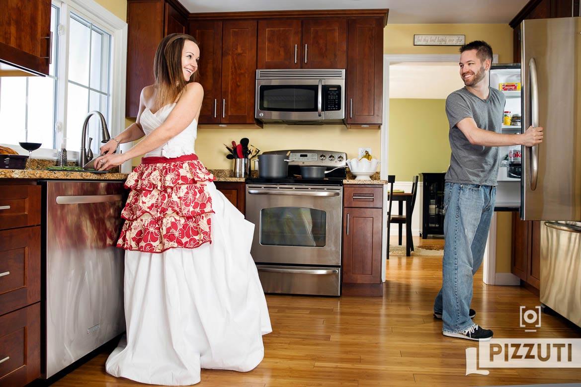 live-the-dress-home-kitchen