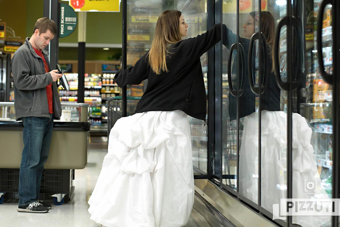 live-the-dress-grocery-freezer