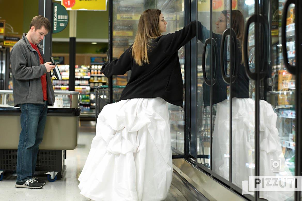live-the-dress-grocery-freezer