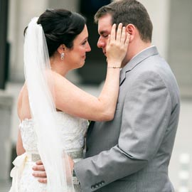 wedding-photography-storytelling--23