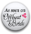 Offbeat Bride – Hammond Castle