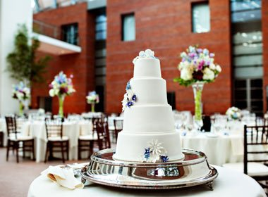 peabody essex wedding details