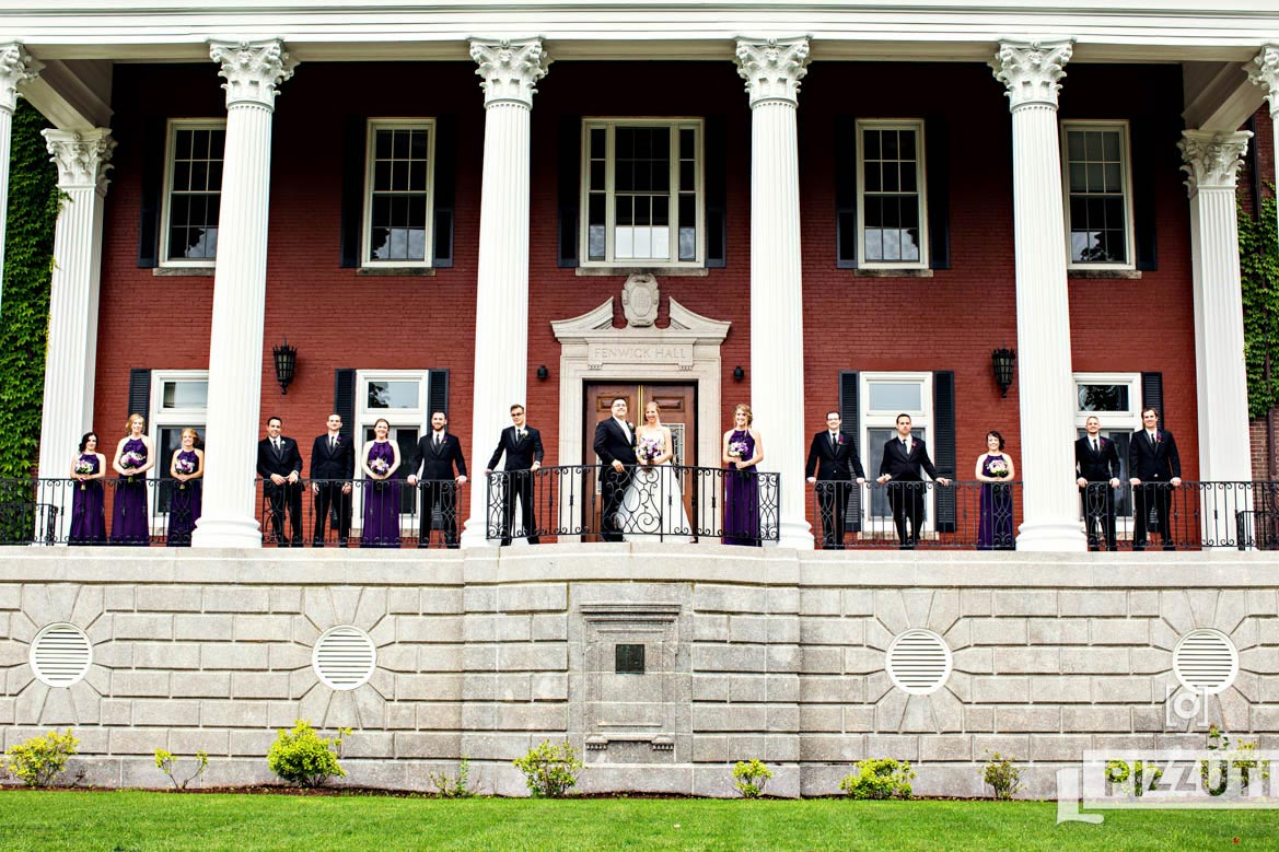 Holy_Cross_College_Wedding_033