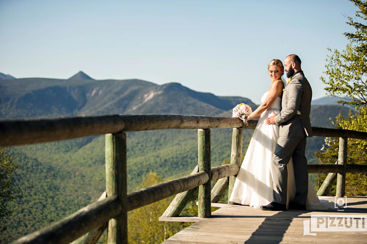 Loon_Mountain_Wedding_040