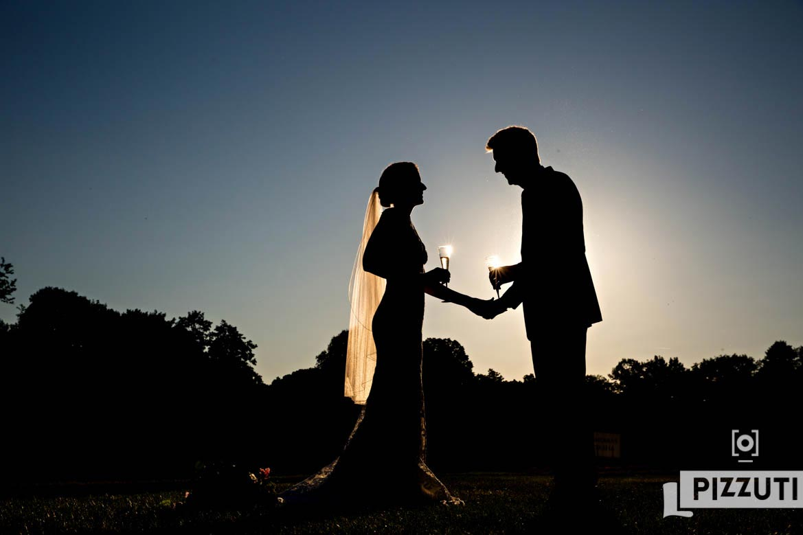 september lyman estate wedding