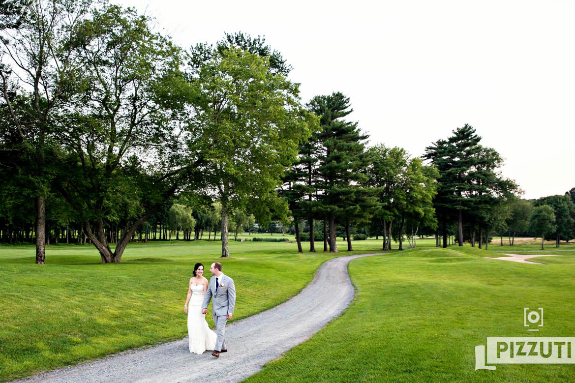 Spring-Valley-Country-Club-Wedding_038
