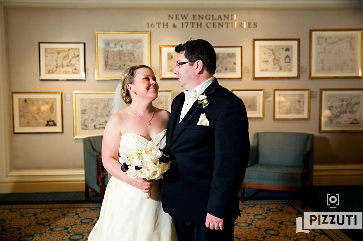 boston-harbor-hotel-bride-groom