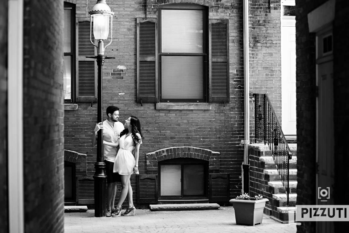 boston_engagement_photography_665
