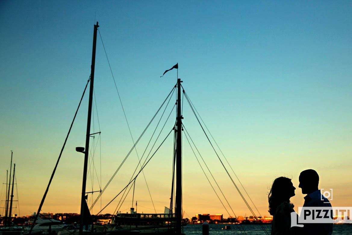 boston_engagement_photography_673
