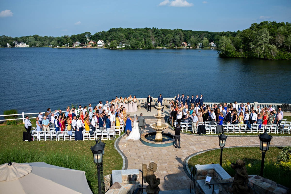 grand-view-wedding-lake-nipmuck-mendon