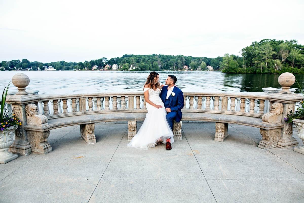 grand-view-wedding-lake-nipmuck