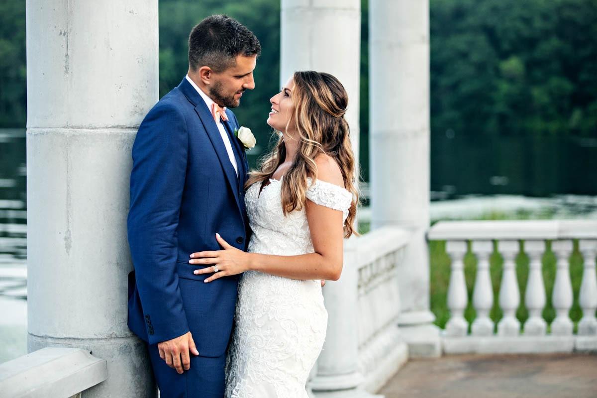 portrait-grand-view-wedding