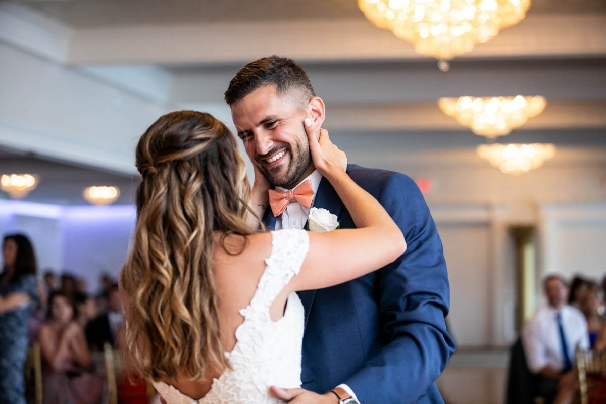 smiles-first-dance-grandview-reception