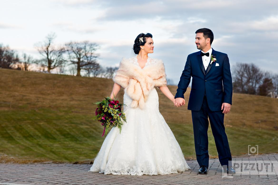 greek wedding gibbet hill reception