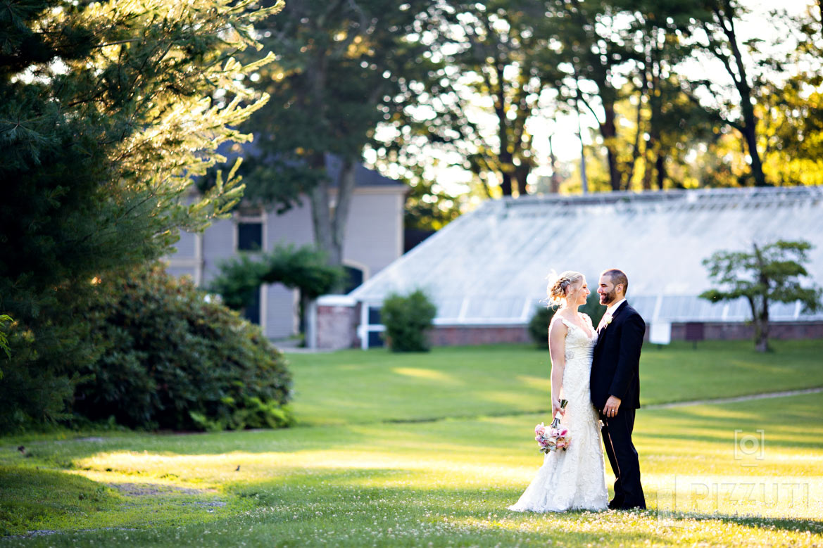 lyman estate wedding 2017