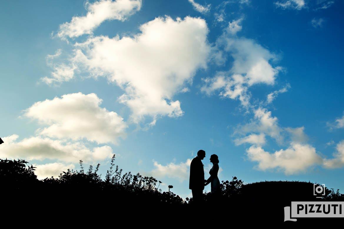orthodox-wedding-atkinson-country-club_026