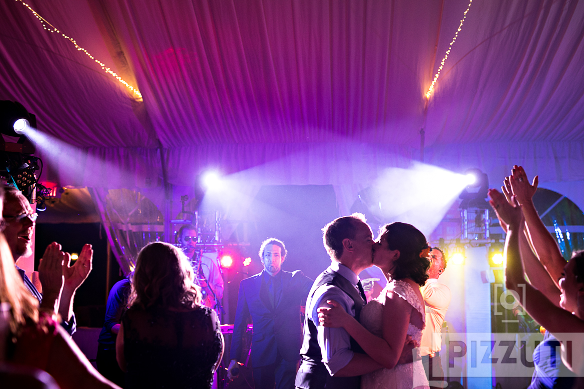 publick house sturbridge wedding