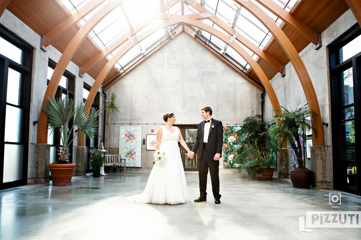 tower hill botanical gardens wedding_022 - Tower Hill Botanic Garden Wedding
